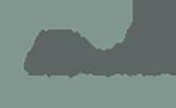 Neurologie am Stadtpark Logo