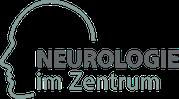 Neurologie im Zentrum Logo